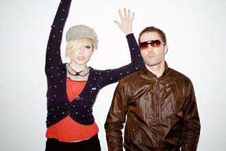 thetingtings2008.jpg