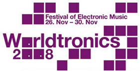 Worldtronics-Festival