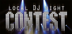 DJ-Contest in Pirna