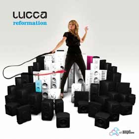 Lucca «Reformation»