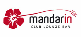 Neu: Mandarin Club in Löbau