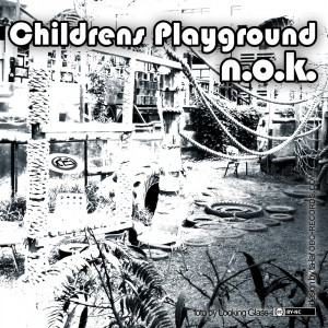 n.o.k. «Childrens Playground»