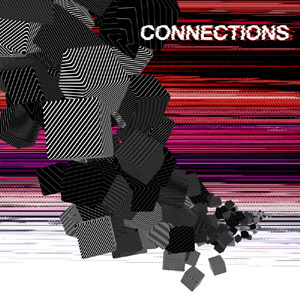 unsound_connections_2009