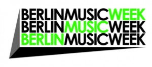 berlinmusicweek_2