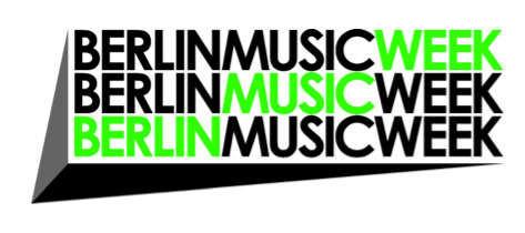 Berlin Music Week – Team