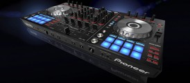 pioneer_ddj-sx